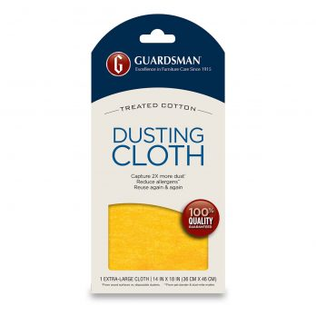 Dusting Cloth (1 count)