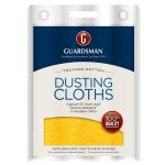 Dusting Cloths (5 count)