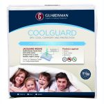 GUARDSMAN® COOLGUARD® – FITS UP TO 20″ DEPTH