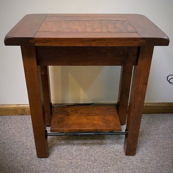 Occasional Table
