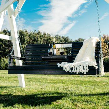 Poly Swings