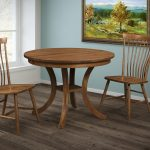 American Relaxation Dining Collection