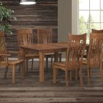 Andalusia Dining Collection