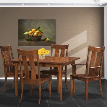 Arlington Dining Collection
