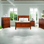 Bloomfield Bedroom Collection