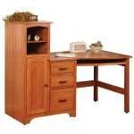 Clark Angle Desk