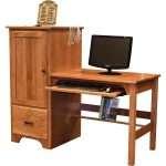 Clark Computer Desk