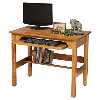 Clark Writing Desk
