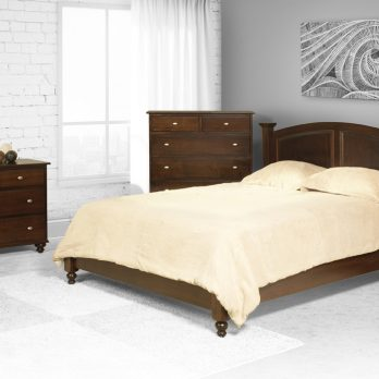 Easton Optasuite Bedroom Collection