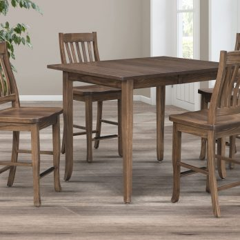 High Dining Collections