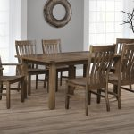 Ellington Dining Collection