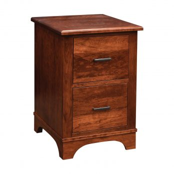 Finley 2-Drawer File Cabinet