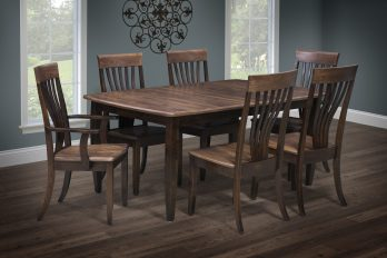 Nashville Dining Collection
