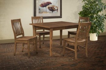 Quality Legends Dining Collection