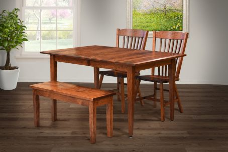 Santa Monica Dining Collection