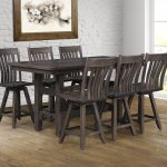 Smoky Mountain High Dining Collection