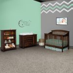 Hampton Children's Bedroom Collection