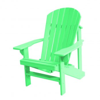 Adirondack Chair – Cool Mint