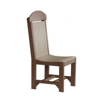 Regular Chair