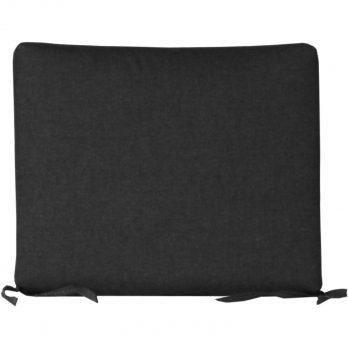 Rocker Cushion