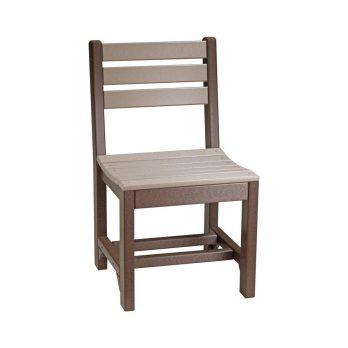 Island Side Chair