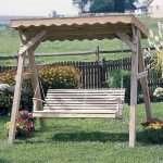 Cedar Roof for A-Frame