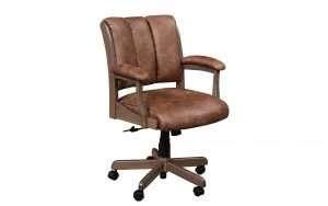 ED 57 Chair