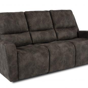Aiden Reclining Sofa