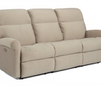 Davis Reclining Collection