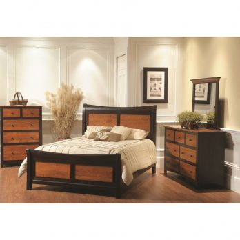 Avondale Bedroom Collection