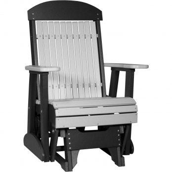 2′ Classic Glider Chair