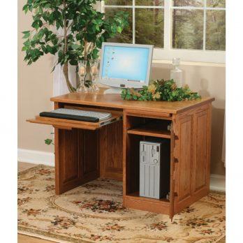 42″ Computer Desk