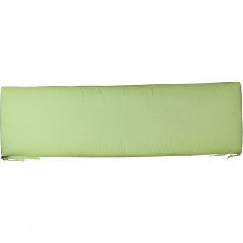 5′ Seat Cushion