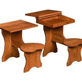 Child's Desks