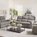 Catalina Reclining Collection