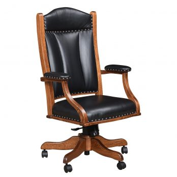 DC-55 Office Chair