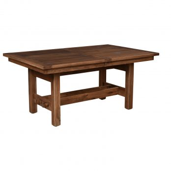 Sutter Mills Dining Table