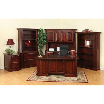Fifth Avenue Office Collection