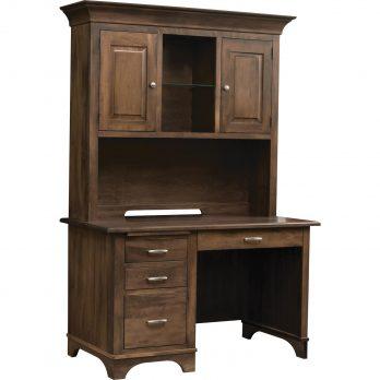 Finley Kneehole Desk