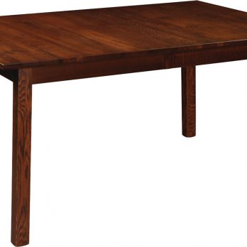 Spring Mill Table