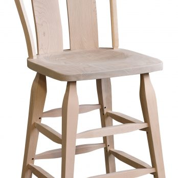 Teton 24″ Bar Chair