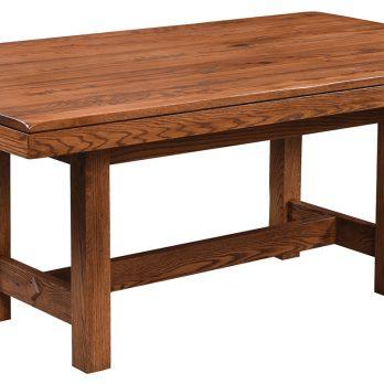 Teton Table