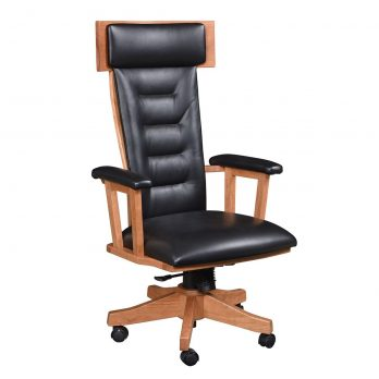 Cherry Valley Office Chair