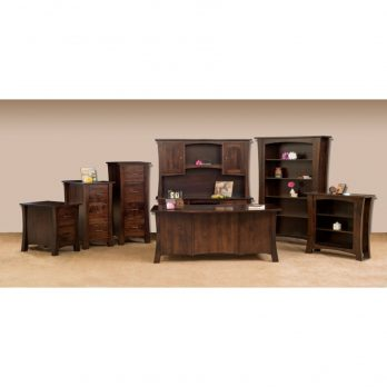 Lexington Office Collection