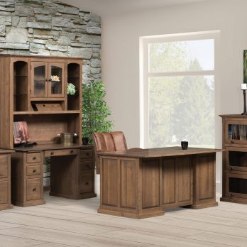 Salem Home Office Collection
