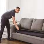 Thornton Sleeper Sofa