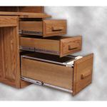 Vertical File Cabinets 26″ Deep