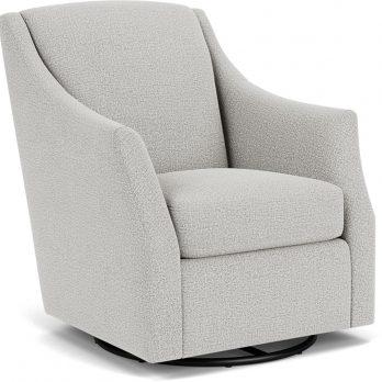 Plymouth Glider Chair