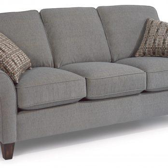 Westside Sofa