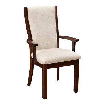 American Dream Arm Chair